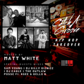 Catch A Groove HIP HOP TAKEOVER / Matt White & Guests / Mi-Soul Radio / Wed 7pm - 9pm / 23-09-2020