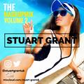 The Mashups Mix Volume 2 - Stuart Grant DJ