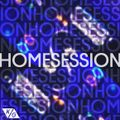 Home Session | if you miss all of this...