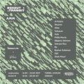 Boxout In Transit AMM (Turbo) - Al Kala'a [24-04-2019]
