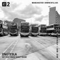 OnoTesla w/ Set Foot Press - 28th March 2021
