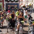 Sacha, Fatou et le vélo. Hélène Bourdel interpelle les candidat.e.s aux municipales! #2