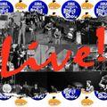The Beatles Live 1962-1966 on Anna Frawley's Beatle Show on Radio Wnet.