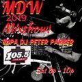 Memorial Weekend '19 Mix  (Trap + Hip Hop) pt. 2