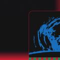 South African Electronic Music: Amapiano w/ Nodiggity- 10th July 2021