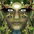 Real Eyes Realize - Psy / Dub / Tribal / Glitch Hop (432 hz)