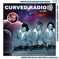 mr.K presents ... Episode #395 of Curved Radio