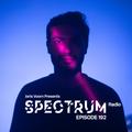 Joris Voorn Presents: Spectrum Radio 192