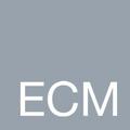 Focus on ECM Records