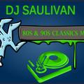 MAXMIX 80&90S-DJSAULIVAN