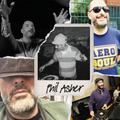 Ross Allen - Phil Asher Tribute - 28th January 2021