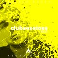 ALLAIN RAUEN clubsessions #0833