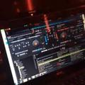 Bùa Yêu ft Cô gái m52 ft Đừng như thói quen - Future