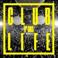 CLUBLIFE by Tiësto Podcast 693