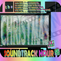 The Christmas Soundtrack Hour (Channel 107) (107sound)