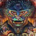 SIKO - SPIRIT OF ARIES (Dance Ceremony New Moon April 2021)