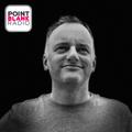29-09-2021 18:00 - Rob Francis on Point Blank Radio
