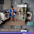 Radio Talisto - EP001