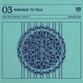 Library Music Vol.3 Baroque to Folk