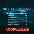 Nightdreams 011