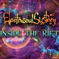 Electrosoul System - Inside The Rift: Session 40