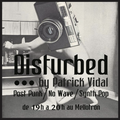 Disturbed #34