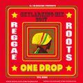 Dj Olemacho Skylacking Reggae Mix