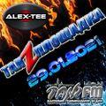 Tanzploschadka - SEASON 2021 - 29.01.2021 - part 1 - mixed by Alex-Tee