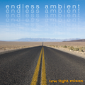 Endless Ambient