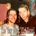 """Atomic Dog V The """"Say Nowt"""" Old Skool house show"""