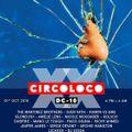Licaxxx Live Mix at CIRCOLOCO Ibiza DC10