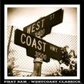 Westcoast Classics