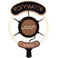 Burnt Toast Radio - Rockwater chill