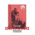 DoNoGood w/Mark Wingco ft Chad Bayden