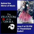 Behind the  Mirror of Music Episode 4