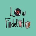 Low Fidelity #13: τότε που άστραψε και βρόντηξε