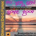 Do Yer Sen Some Good - broadcast live on MyHouseYourHouse - April 2021
