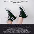 Saturday Circuit Sessions V02-2018