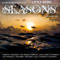 The Sessions #76 : SEASONS [DEEP HOUSE]
