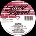 tORu S. classic HOUSE set March 28 1995 (1) ft.Todd Terry, Victor Simonelli, Angel Moraes