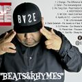 Cap Cee - Beats & Rhymes Vol. 1