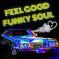 Feel Good Funky Soul (vol 7)