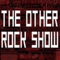 The Organ Presents The Other Rock Show - 29th May 2016