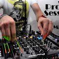 Szia.info Promo Session 57 - Missile