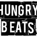 Psychomaniac - X112 (Hungry Beats Tribute)