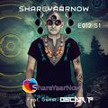 Shareyaarnow E012 S1 | Featured Guest Oscar P