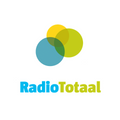 TOTAAL FOUT 210521