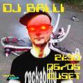 DJ Balli x Digital Aqua (05/05/2021)
