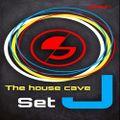 Ismaso - The House Cave J