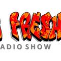 EP 33 SO FRESH RADIO PT 1 MY BDAY SHOW